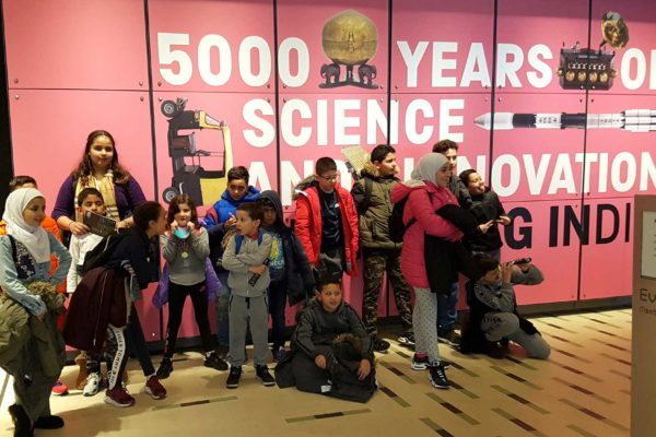2018_feb-half-term_science_museum