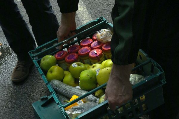 Food-Bank-Dalgarno_14