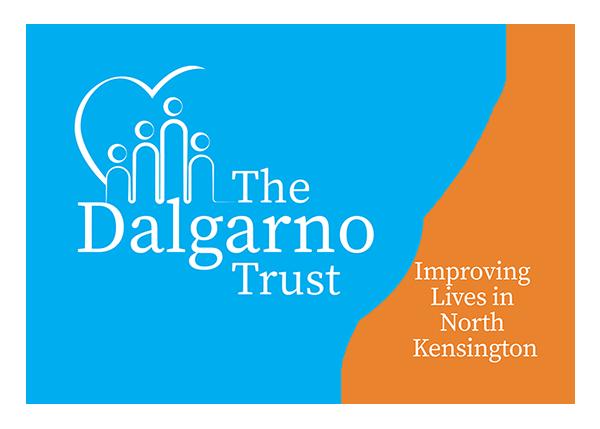 The Dalgarno Trust