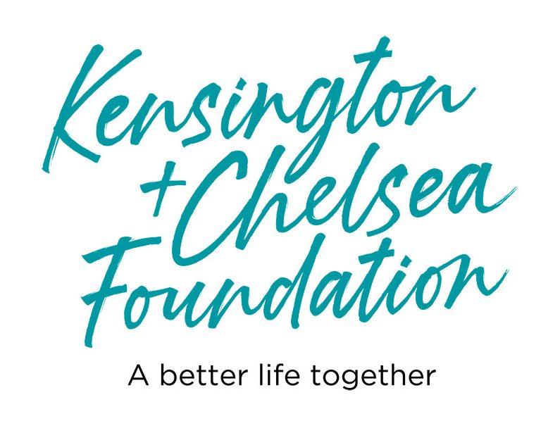 Kensington-Chelsea-Foundation-Teal