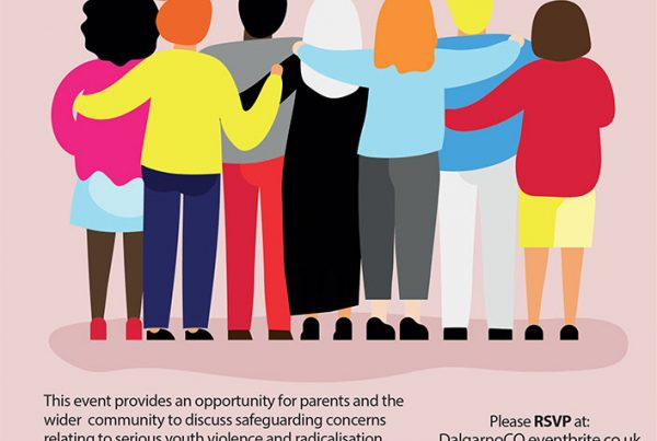 Safeguarding-Young-People_November-CQ-Poster