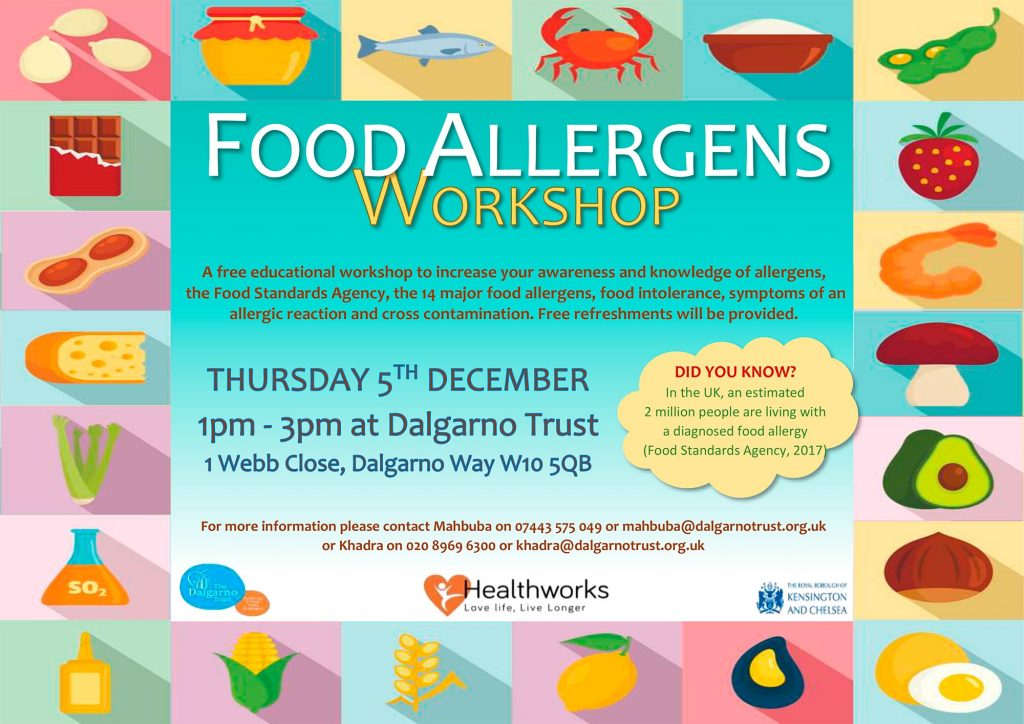 foodallergen-one-off-workshops